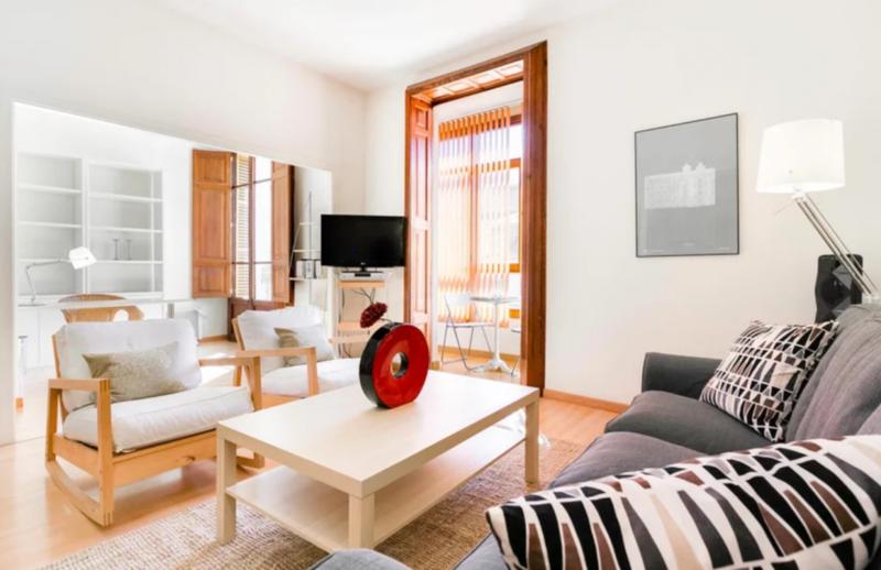 Palma de Mallorca: Designers That Impress With their Interiors palma de mallorca Palma de Mallorca: Designers That Impress With their Interiors Palma de Mallorca Designers To Feel Inspired By5
