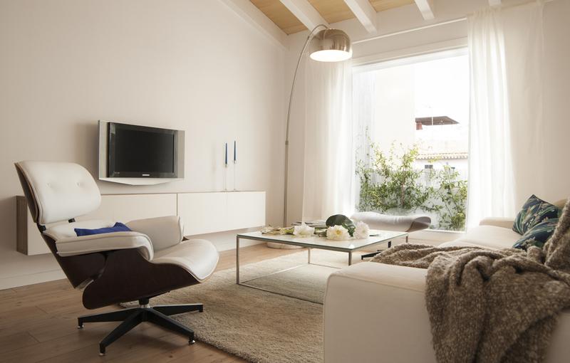 Palma de Mallorca: Designers That Impress With their Interiors palma de mallorca Palma de Mallorca: Designers That Impress With their Interiors Palma de Mallorca Designers To Feel Inspired By8