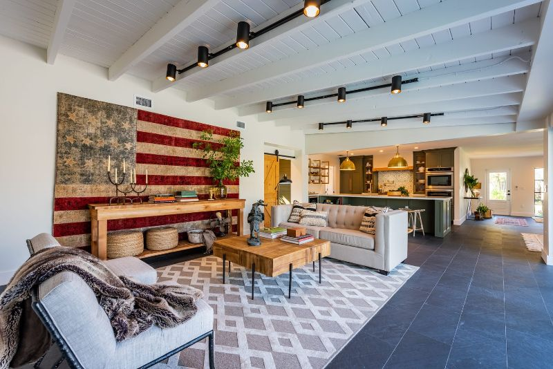 The Best 20 Interior Design Projects From Fort Lauderlade To Inspire You