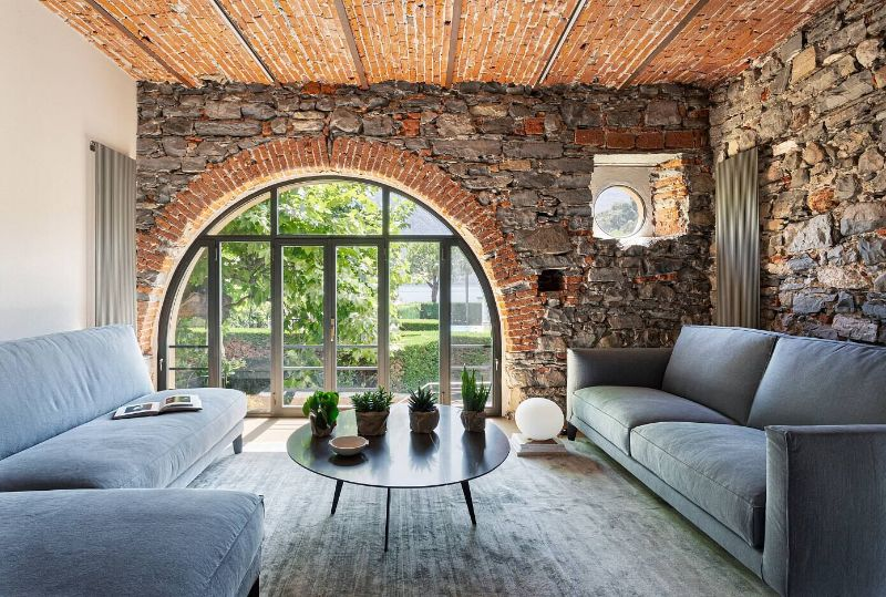 Top 15 Inspiring Palermo Interior Designers