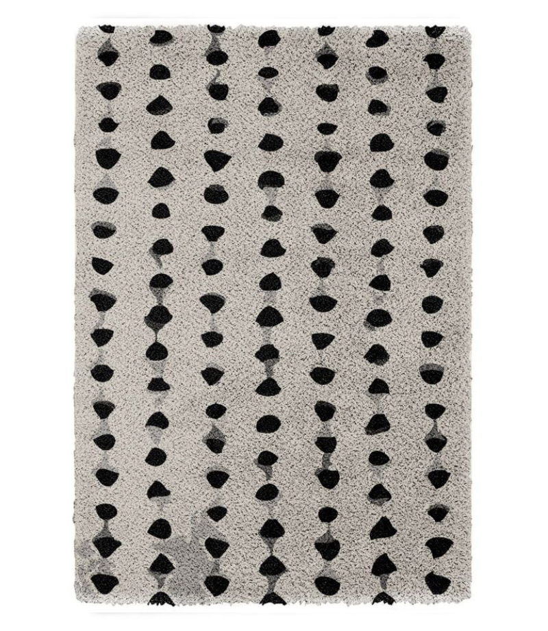 Beijing Interior Designers, Our Selection of Rugs Inspirations