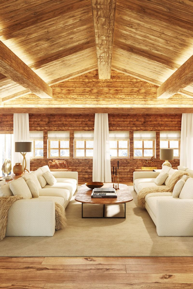 Best Rug Design Projects in Gstaad