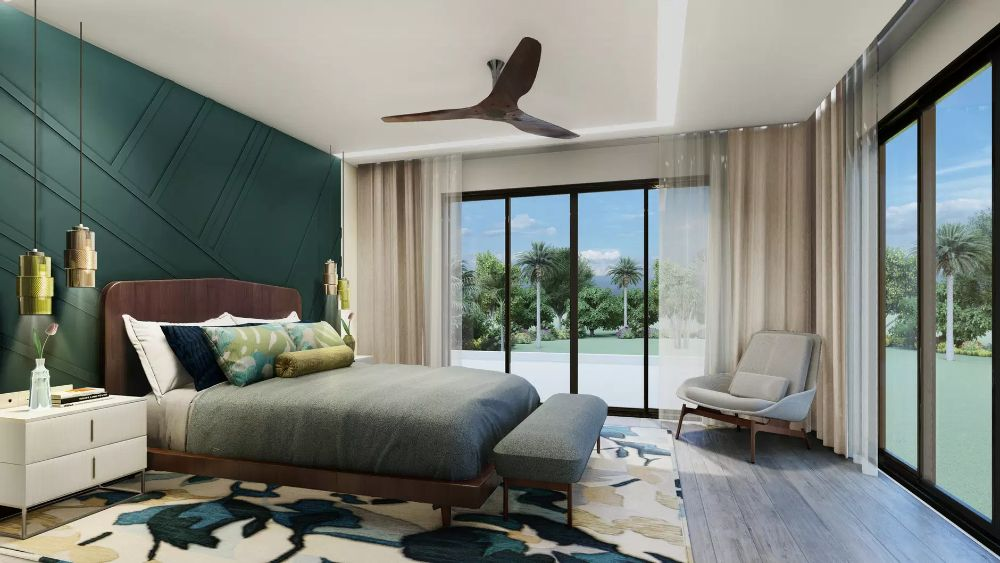 Miaja Design Group Best Residential Projects For You To Get Inspired By