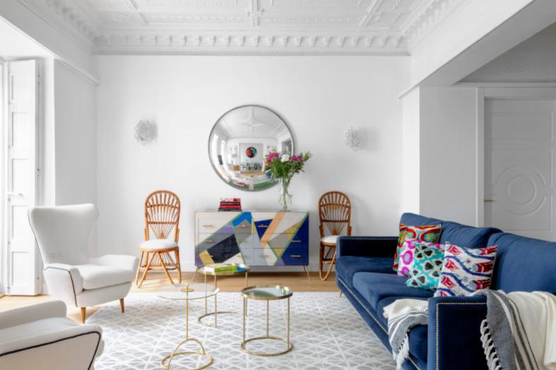 LA-Studio-Offers-Fantastic-House-Decor-Ideas-for-Your-Next-Project