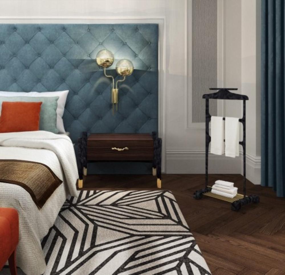 Amazing Interior Design Ideas by Pietan Design