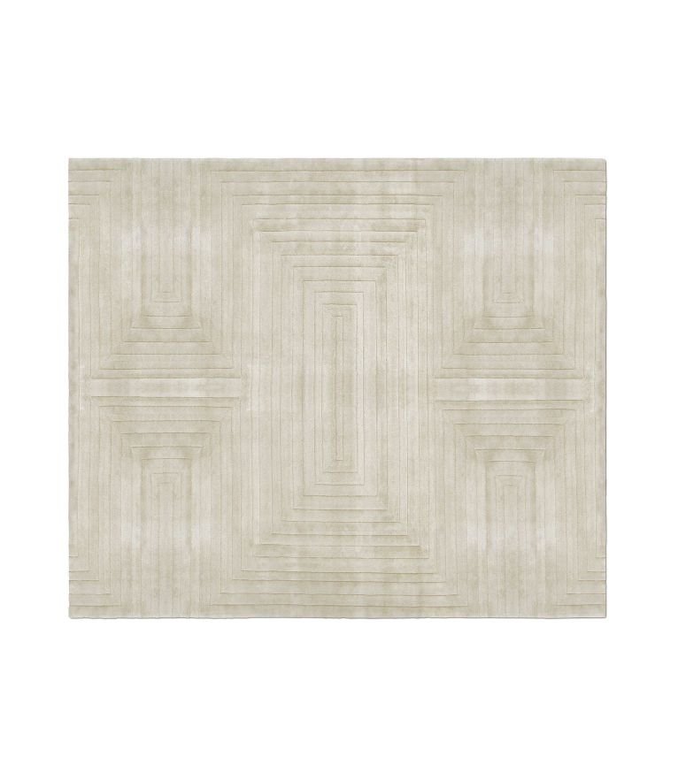 Dressing Room Rugs: The Comfort at Your Feet