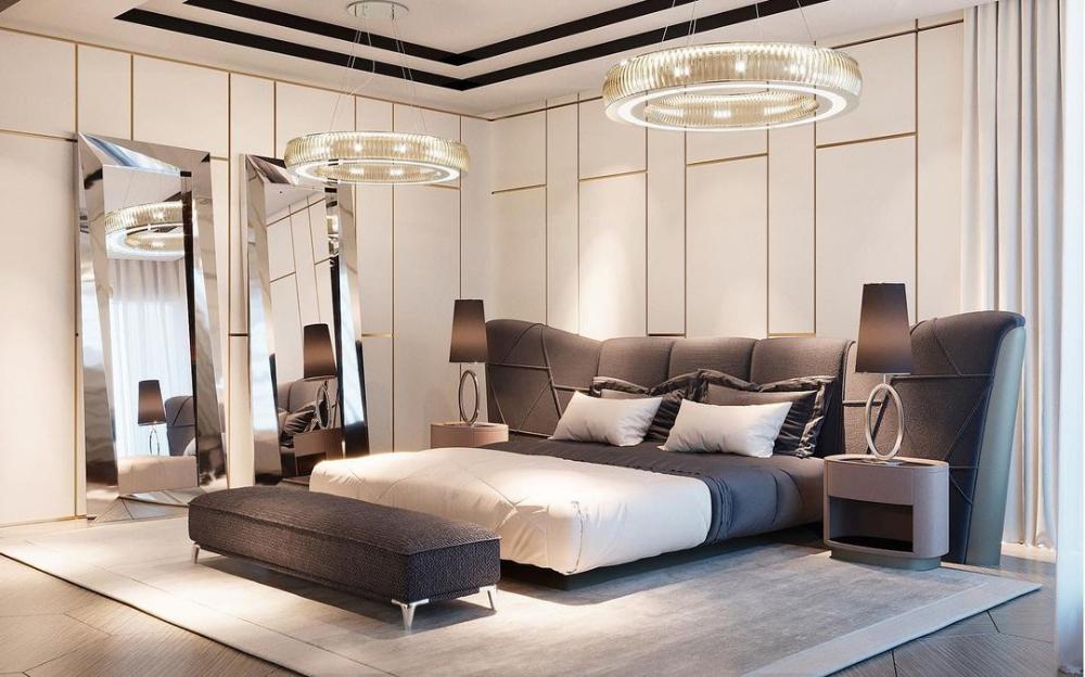 Alter Ego, a Premium Interior Design Company