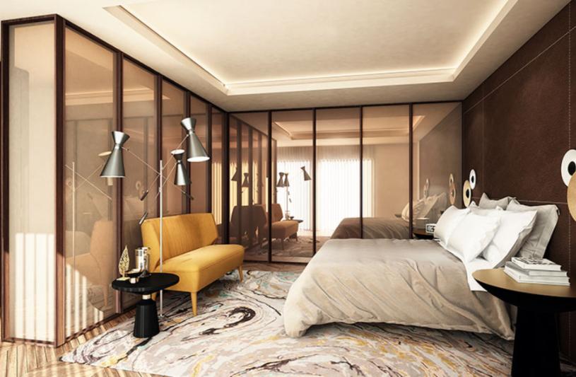 Beautiful-Interiors-by-Alfons-Damian