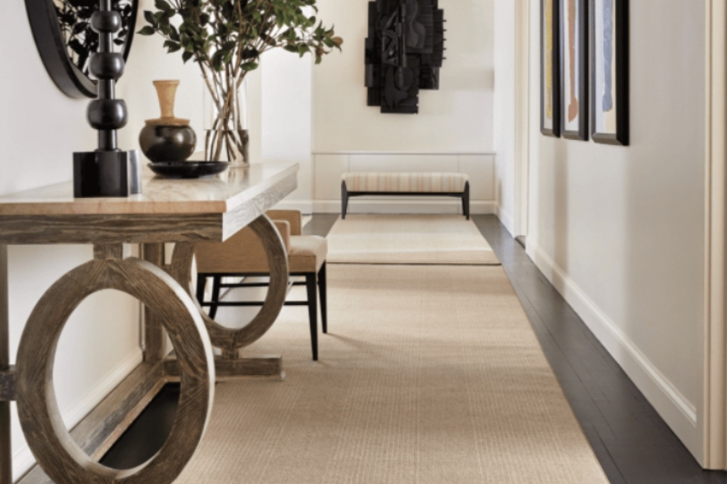 Timeless interiors from MARK D. SIKES